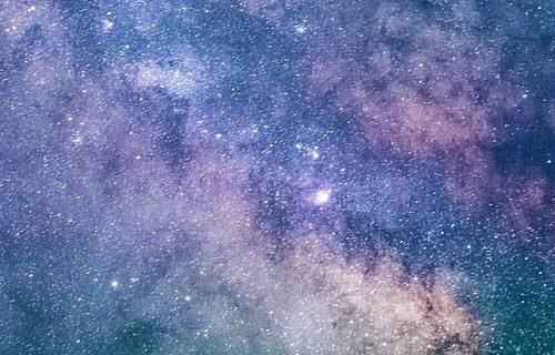 【講師:ミヤウラミキ】2019年1月5日(土)9:30~12:30 アストラルリーディング初級講座開催のお知らせ