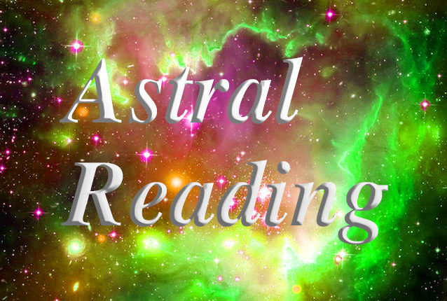astral_middle